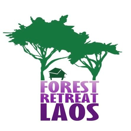 Forest_Logo
